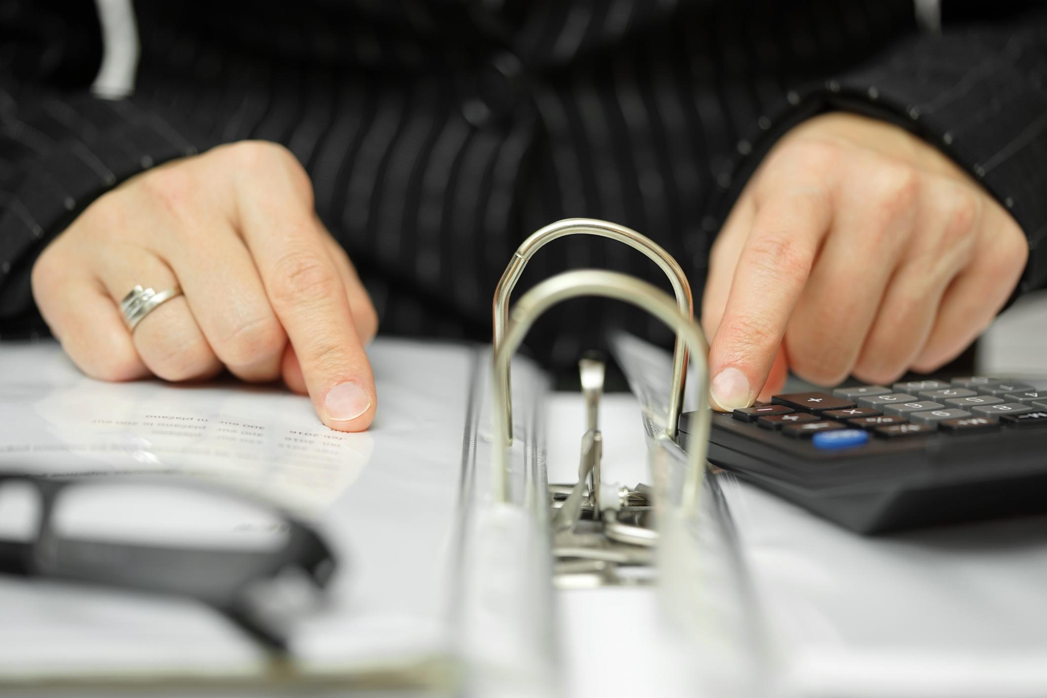 Søk om de beste lån uten sikkerhet til refinansiering